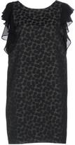 Noshua Short dresses - Item 34759393