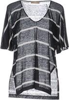 Cruciani T-shirts - Item 39704819