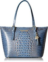 Brahmin Medium Asher Shoulder Tote Bag