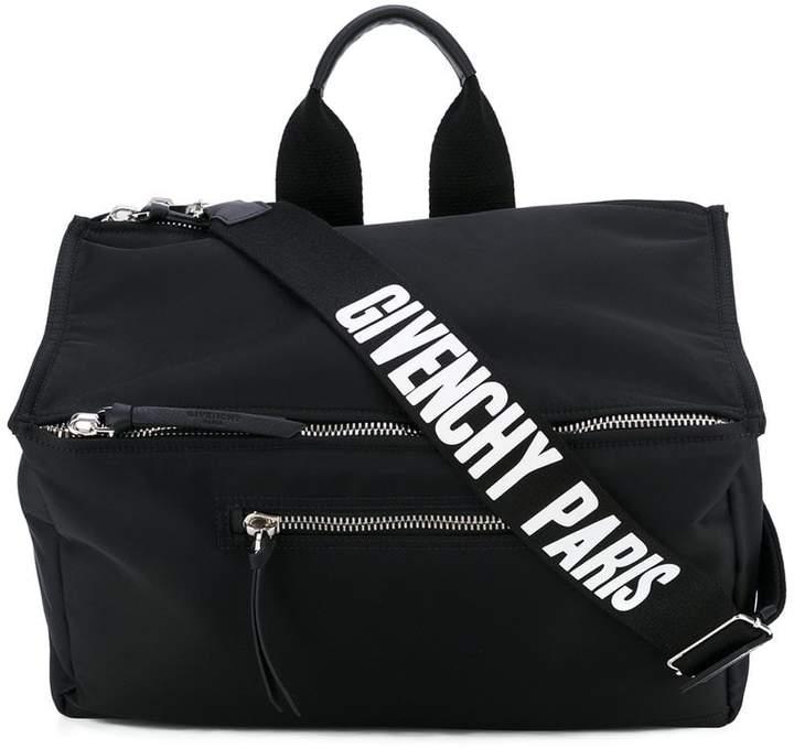 Givenchy Pandora shell bag