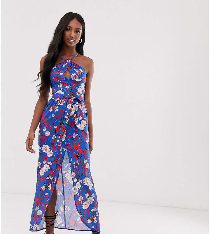 3982417005a Maxi Dresses For Tall Women - ShopStyle Australia
