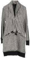 Roberta Biagi Coat