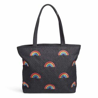 Vera Bradley Love All Tote Bag