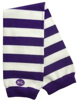 Baby Legs Unisex-Baby Infant Printed Sports And School Leg Warmers