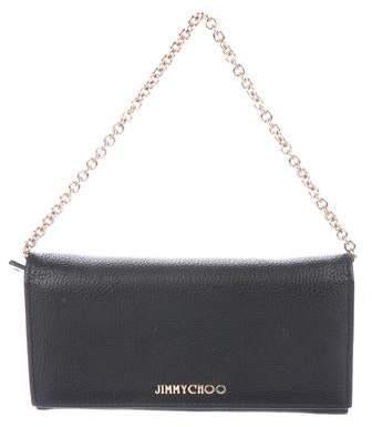 cccd16116f4 Jimmy Choo Women's Wallets - ShopStyle