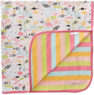 Magnificent Baby Sweet Treats Blanket