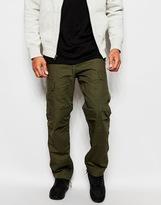 Carhartt Cargo Pants - Green