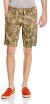 BOSS ORANGE Men's Sairy8-Shorts-D Shorts