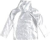 MICROBE T-shirts - Item 12033374