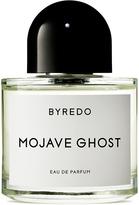 Byredo Mojave Ghost Eau de Pa