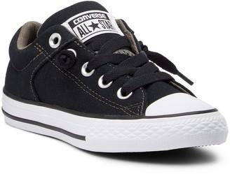 Converse High Street Slip-On Sneaker (Toddler, Little Kid, & Big Kid)