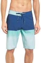 Volcom Lido Logo Mod Board Shorts