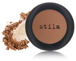 Stila Eye Shadow Pan in Compact - Puppy