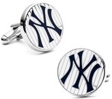 Cufflinks Inc. Cufflinks, Inc. 'New York Yankees' Cuff Links