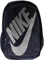 Nike Hayward Futura 2.0 Backpack Blue