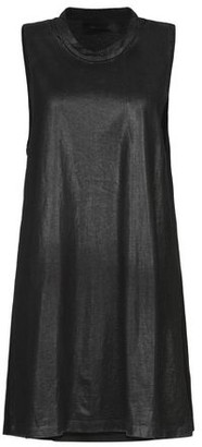 Bad Spirit Short dress