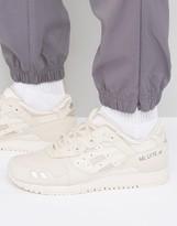 Asics Gel-Lyte Iii Sneakers Hl6a2 2121