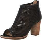 Geox Women's D New Callie E High Heel Ankle Boot