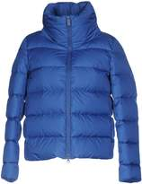 Aspesi Down jackets - Item 41736479