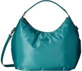 Lipault Paris - Hobo Bag Hobo Handbags