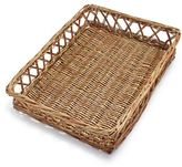Sur La Table Willow Tray