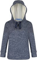 Regatta Great Outdoors Womens/Ladies Ceferina Microfleece Hoodie