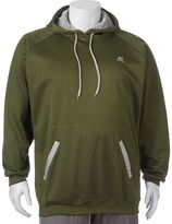 Russell Athletic Big & Tall Russell Pullover Hoodie