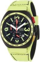Montres de Luxe Men's BK5503 Dial Watch.