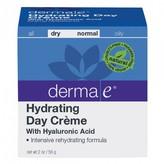 Derma E Hydrating Day Crème 56 g