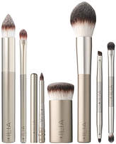Ilia Essential Brush Set.