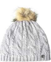 Roxy Hats - Item 46485449