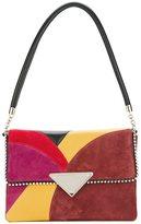 Sara Battaglia 'Isabelle' shoulder bag