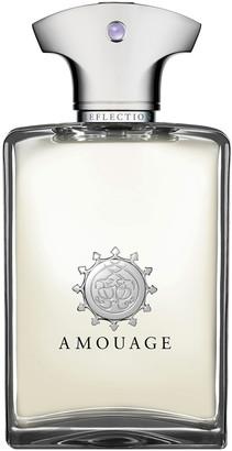 Amouage 3.3 oz. Reflection Man Eau de Parfum