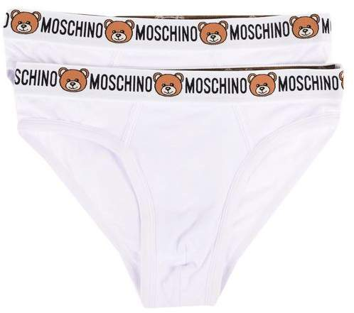 Moschino Brief