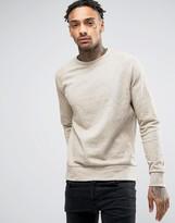Brooklyn Supply Co. Brooklyn Supply Co Neps Sweater