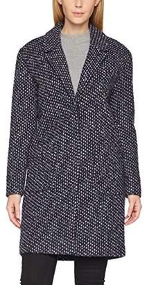 S'Oliver Women's's 05709528470 Coat