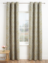 Marks And Spencer Solaro Damask Curtains Shopstylecouk - spencer home decor curtains