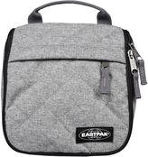 Eastpak Beauty cases