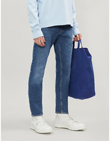Acne Studios North slim-fit skinny jeans