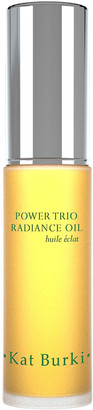 Kat Burki Power Trio Radiance Oil 30Ml