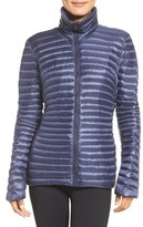 Arc'teryx Women's Yerba Water Resistant Down Jacket
