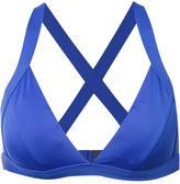 Onia 'Alexandra' bikini top
