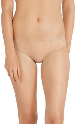 Bonds Comfytails Side Seamfree Bikini