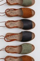 Isla Cristina Espadrille by FP Collection at Free People