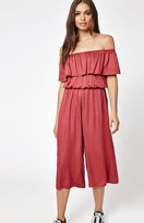Billabong Some day Jumpsuit