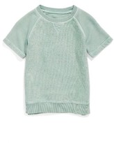 Toddler Boy's Tucker + Tate Sweatshirt