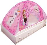 Play-Hut Frozen Light-Up Tent
