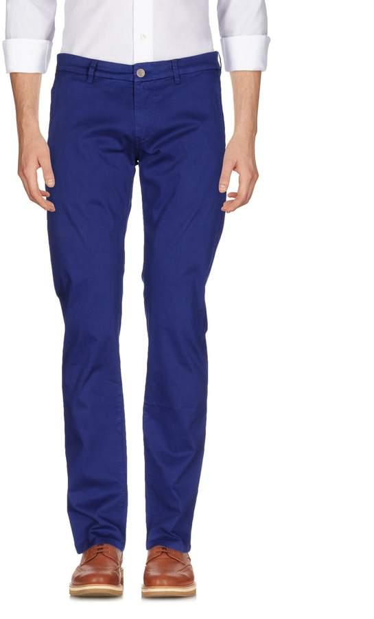 Re-Hash Casual pants - Item 36968672