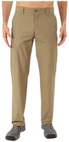Columbia Twisted CliffTM Pants