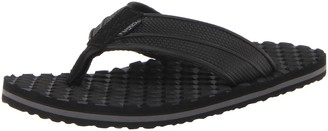 Flojos Men's Badlands Flip Flop